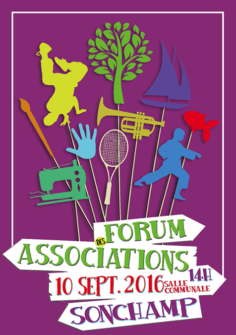 FORUM-Associations-Sonchamp-2016.jpg